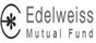 Buy Edelweiss Mutual Fund