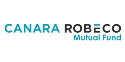 Buy Canara Robeco Mutual Fund