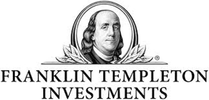 Buy Franklin Templeton Mutual Fund