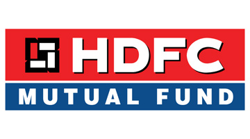 Buy HDFC Mutual Fund