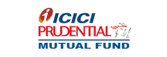 Buy ICICI Prudential Mutual Fund