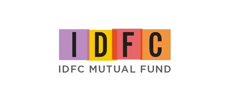 Buy IDFC Mutual Fund