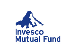Buy Invesco Mutual Fund