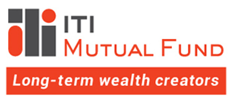 Buy ITI Mutual Fund