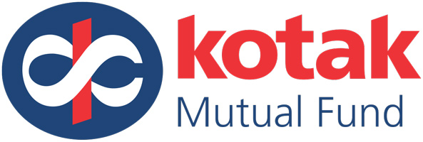 Buy Kotak Mutual Fund