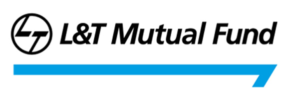 Buy L&T Mutual Fund
