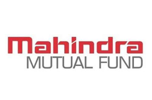 Buy Mahindra Mutual Fund