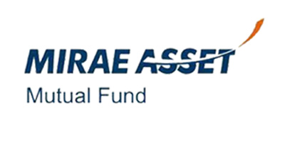Buy Mirae Asset Mutual Fund