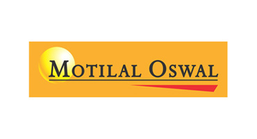 Buy Motilal Oswal Mutual Fund
