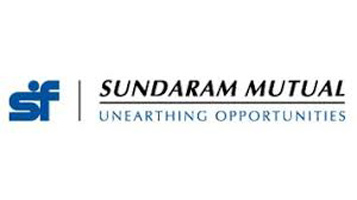 Buy Sundaram Mutual Fund