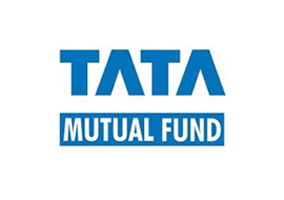 Buy Tata Mutual Fund