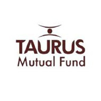 Buy Taurus Mutual Fund