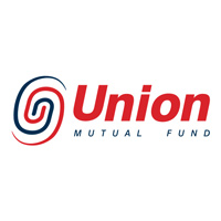 Buy Union Mutual Fund