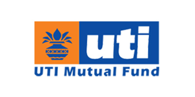 Buy UTI Mutual Fund